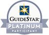 GuideStar_Platinum_seal-SM
