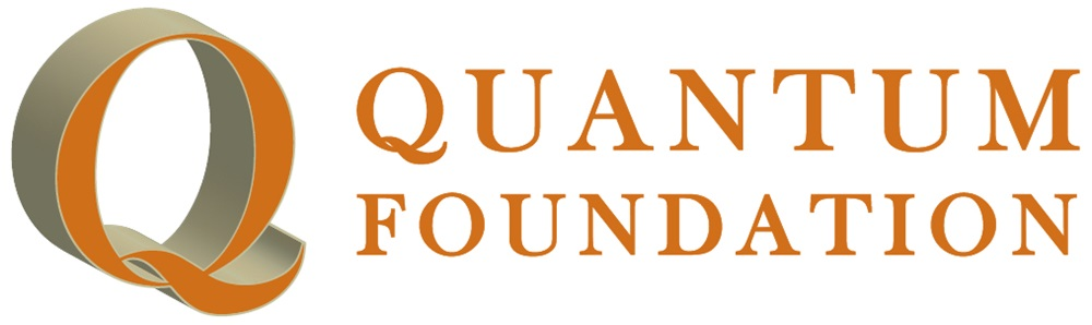 QF Full Color Logo (1)