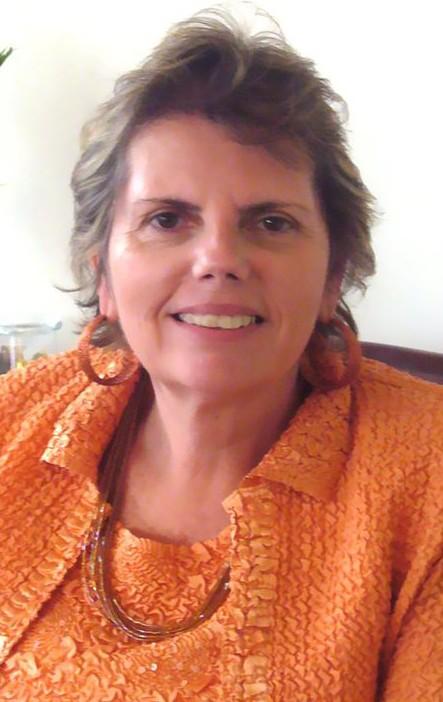 Trudy Crowetz