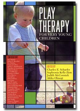 playtherapybook