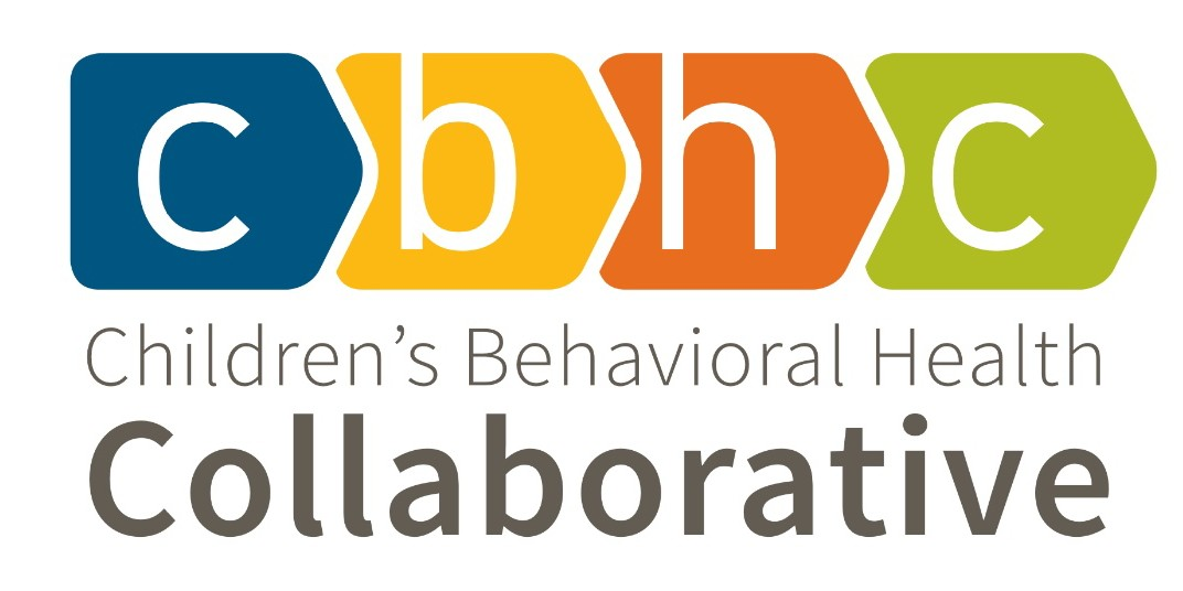 Children's Behavioral Health Collaborative