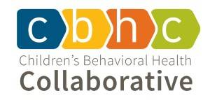Partner in the Children's Behavioral Health Collaborative.