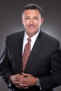 Dr. Robert Avossa